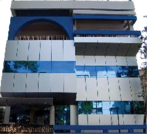 Annex College, Kolkata