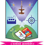 Wada College of Management and Science, Palghar