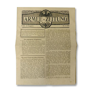 German-Army-Report.png?dl=0