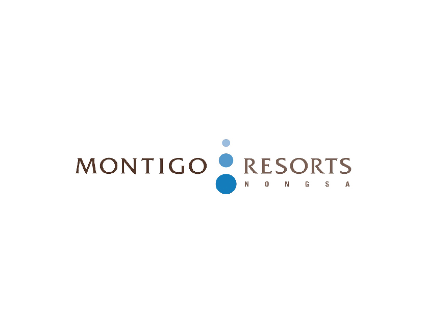 Montigo Wedding Expo