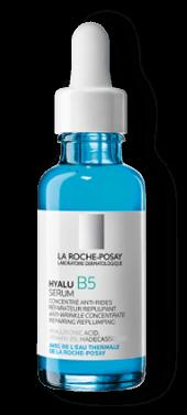 Buteleczka serum Hyalu B5