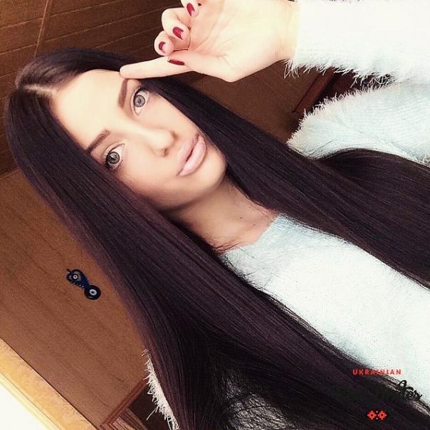 Photo gallery №11 Ukrainian girl Elizaveta
