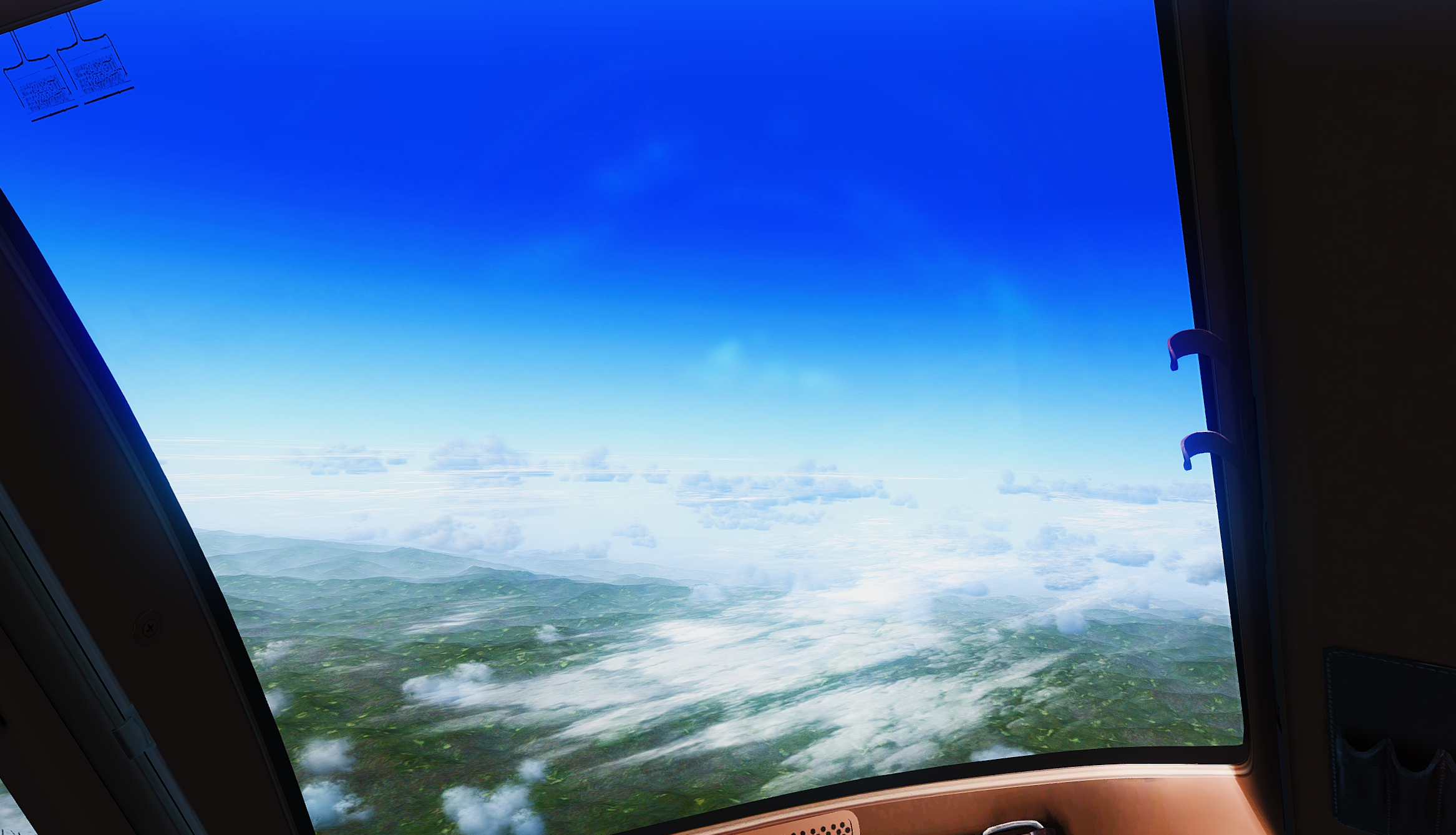 fsx%202015-07-05%2014-03-39-143.png?dl=0