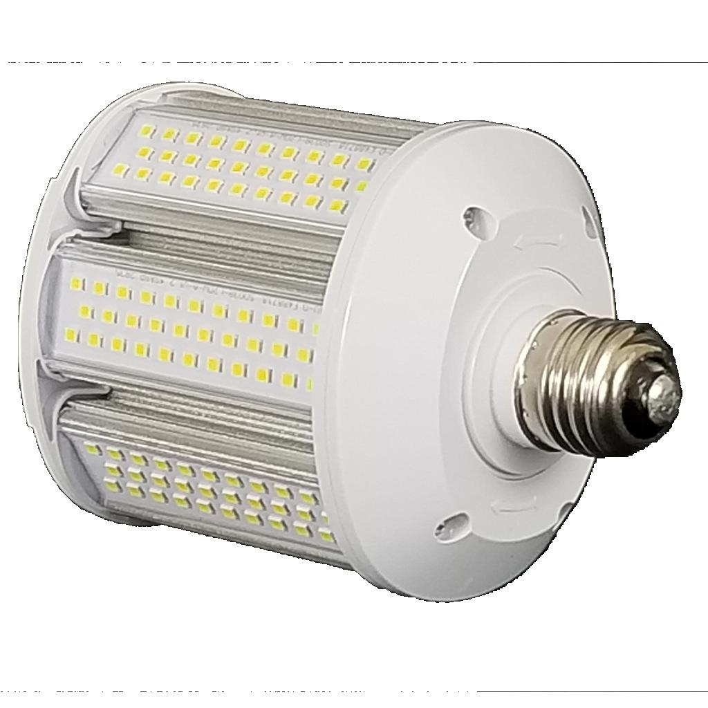 180° LED-Area-Light-Platinum-Series-002