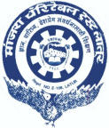 Late Shri Babrawan Vithalrao Kale Ayurved Medical College and Hospital