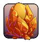 crystalgeneeggfire.png