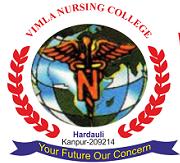 Vimla Nursing College Vimla Campus