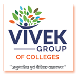 Vivek College Of Health & Medical Sciences