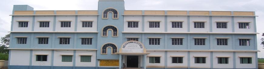 Abdus Sattar Memorial College of Education, Murshidabad