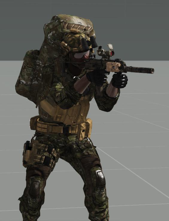 dl.dropboxusercontent.com/s/4b6yovuc6ozj3f1/Sniper.jpg