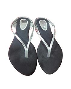 Regular Footwear