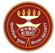 Employees State Insurance Corporation Medical College, Joka, Kolkata