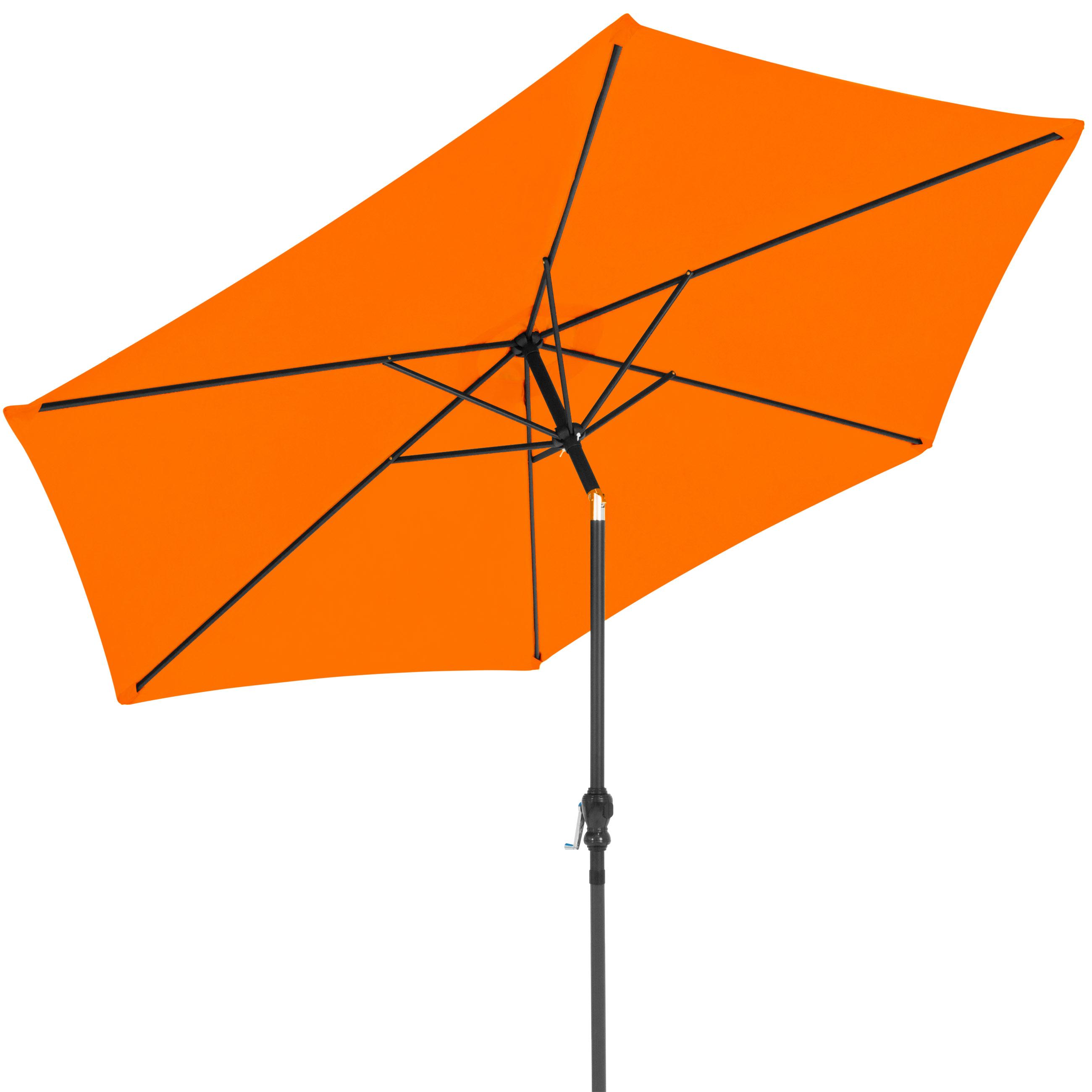 BCP-10ft-Outdoor-Steel-Market-Patio-Umbrella-Decoration-w-Tilt-Crank thumbnail 52