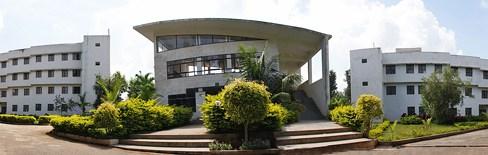 Indus Business Academy, Bengaluru Image