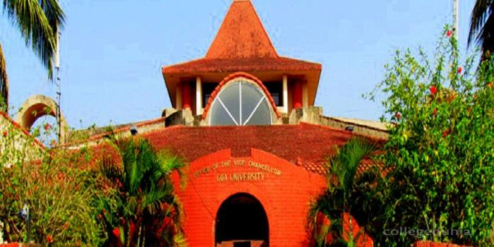 Goa Dental College and Hospital, Bambolim