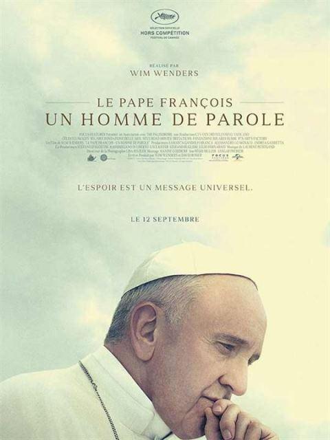 Papefrancois