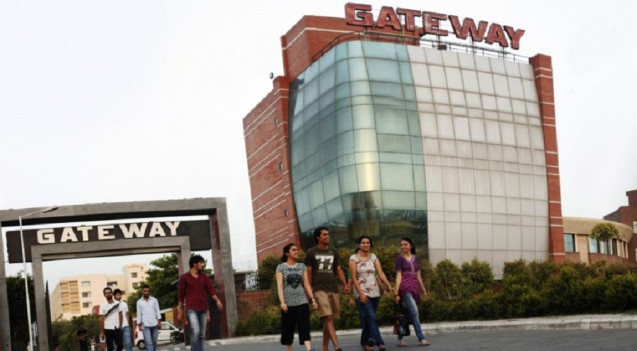Gateway Institute Of Engineering and Technology, Sonipat