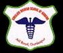 Himalaya Modern School Of Nursing