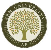 SRM University, Amaravati