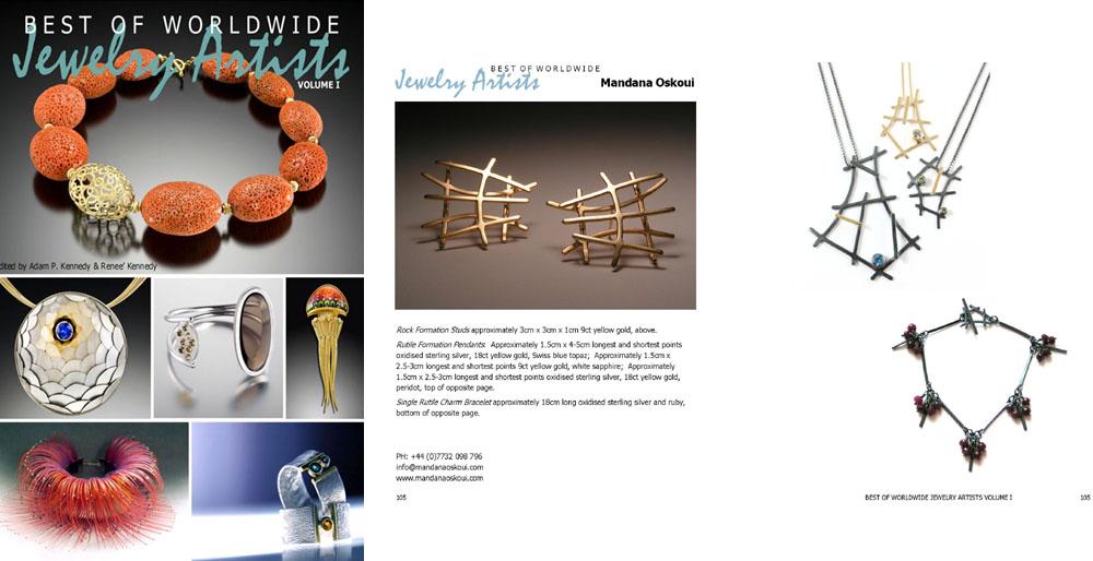2010_best_of_worldwide_jewellery_artists