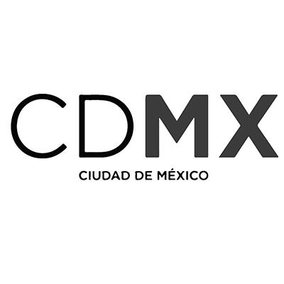 https://dl.dropboxusercontent.com/s/4exfobt0rvb8yx4/CDMX.png?dl=0