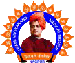 Swami Vivekanand Medical Mission Khapri, Nagpur
