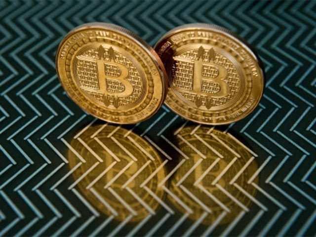 Rise Coin
