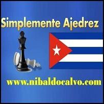Blog del Prof. Nibaldo Calvo Buides