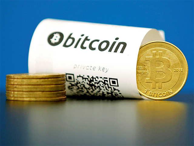 Bitcoin Revolution Scam Australia