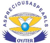 Oyster College Of Nursing