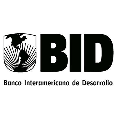 https://dl.dropboxusercontent.com/s/4hvb24a7krg5of9/BancoInteramericanoDeDesarollo.png?dl=0