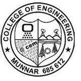 COLLEGE OF ENGINEERING MUNNAR