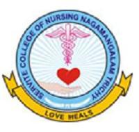 Servite College Of Nursing