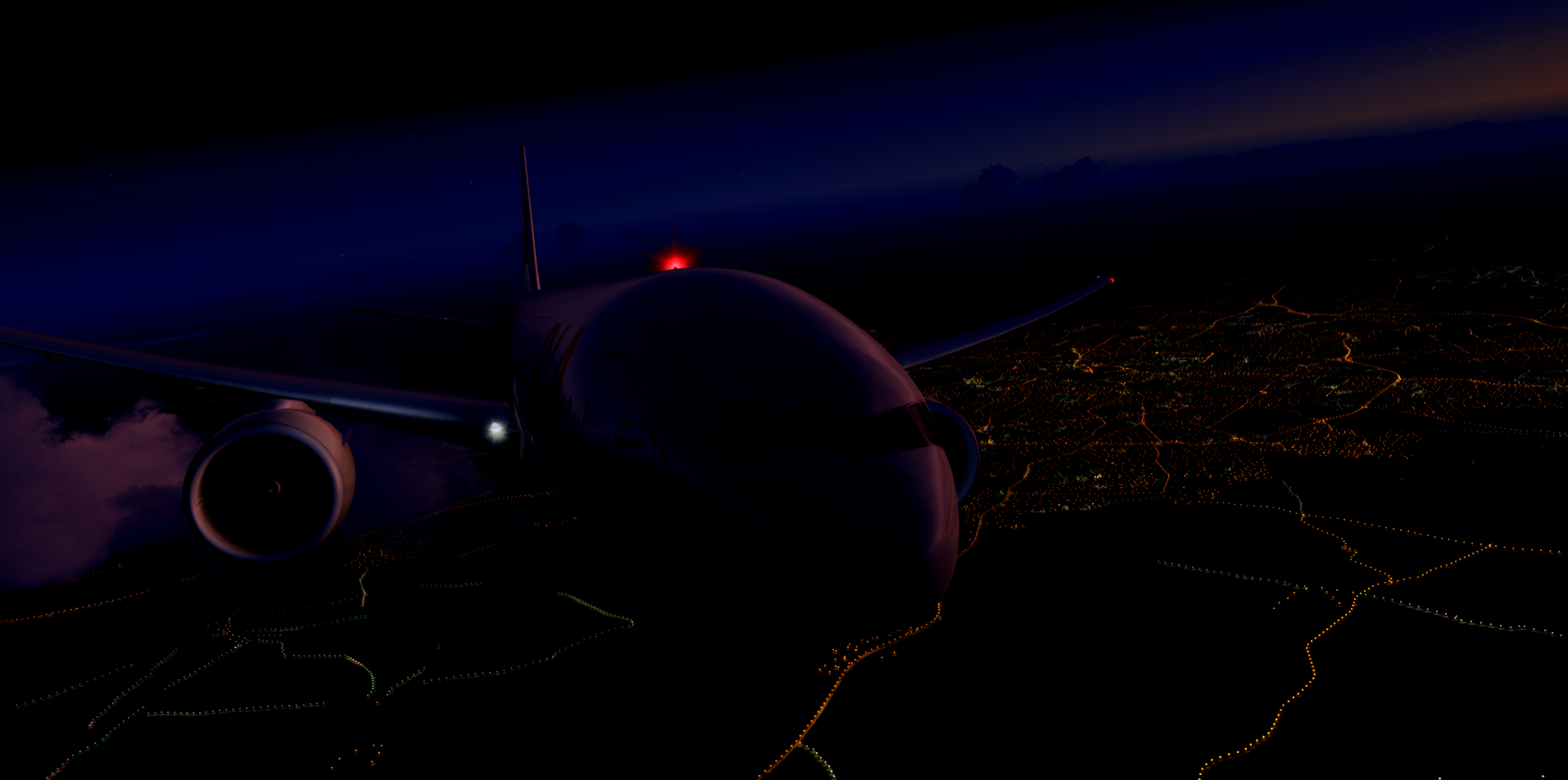 fsx%202014-05-15%2011-12-56-176.png