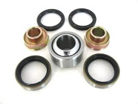 Lower Rear Shock Bearing and Seal Kit KTM 520 EXC 2000-2002
