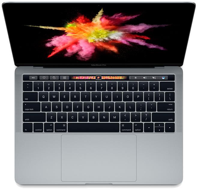apple-mll42ll-a-13-3-macbook-pro-with-1293728.jpg