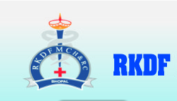 R.K.D.F Homoeo. Medical College, Hospital And Research Centre