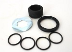Counter Shaft Seal Rebuild Kit Yamaha YFM350 Warrior 1987-2004