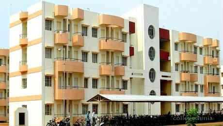Annasaheb Chudaman Patil Memorial Dental College, Dhule