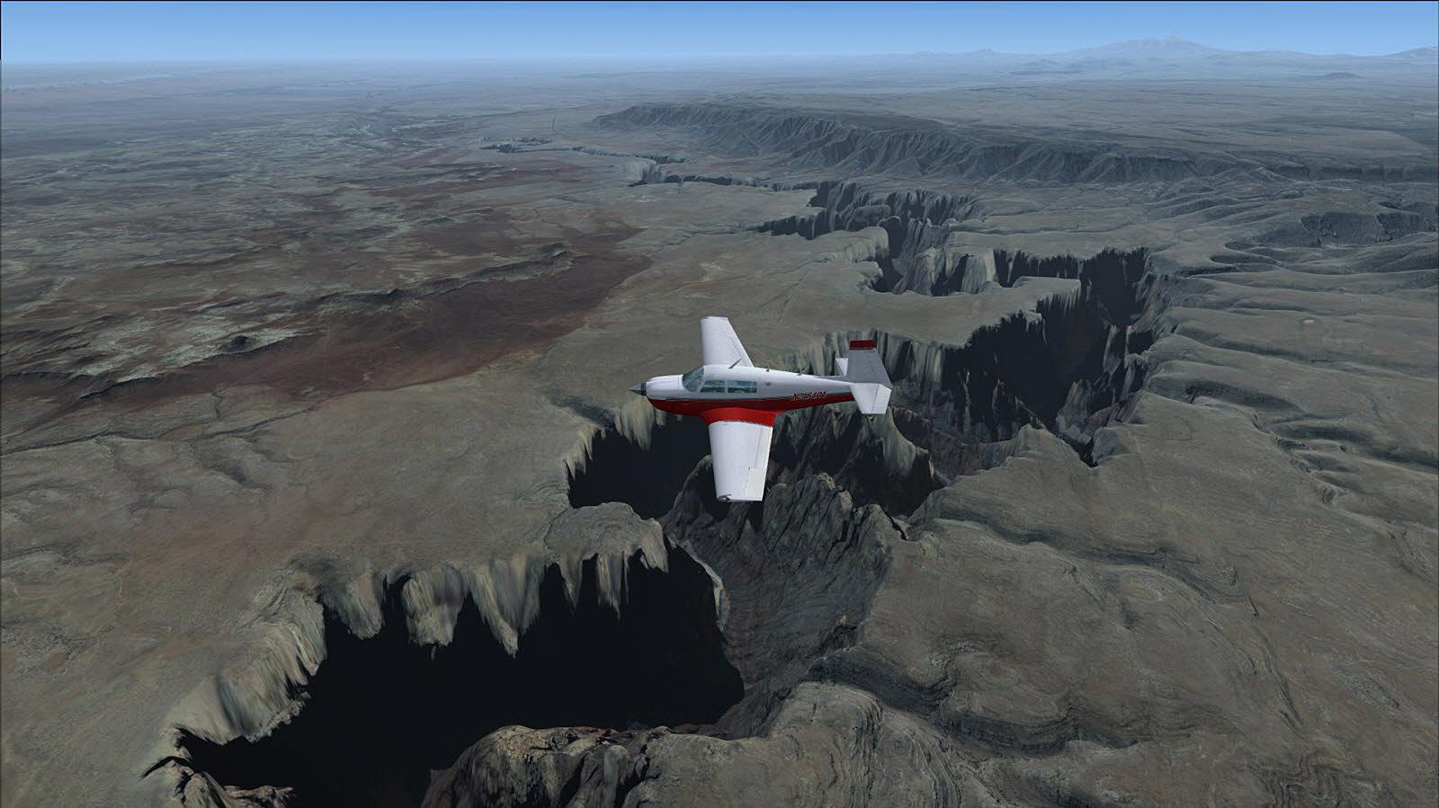 vulcan14.jpg