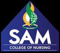 Sam College Of Nursing