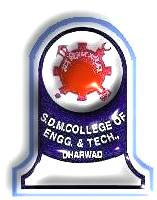 S.D.M. College Of Engineering And Technology