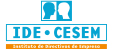 logo IDE-CESEM