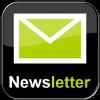 Hier können Sie sich zum E-Mail Newsletter anmelden und bleiben immer auf dem Laufenden.