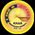 Khar Education Society's Degree College of Commerce and Economics, Mumbai