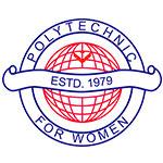 Polytechnic for Women, Delhi, New Delhi
