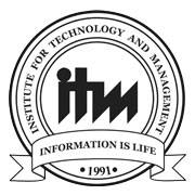 INSTITUTE FOR TECHNOLOGY AND MANAGEMENT, RAIGAD