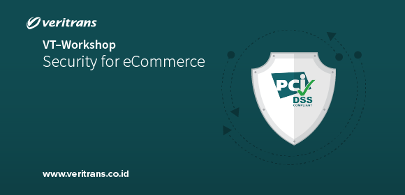VT-Workshop: Security for eCommerce