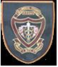 B. J. Govt. Medical College, Pune