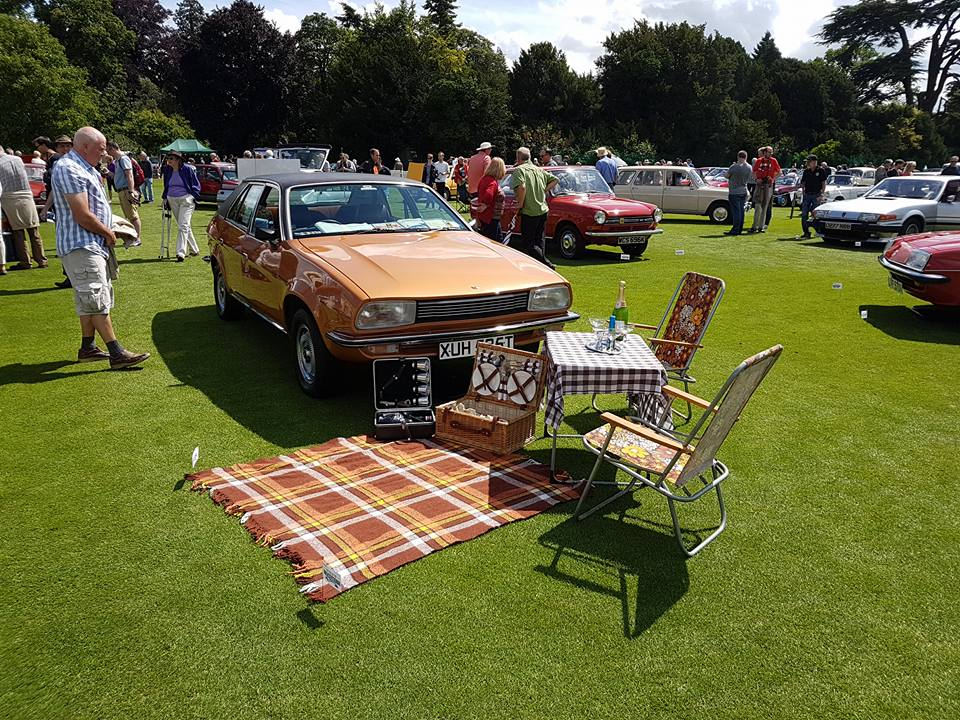 Entries invited for 2021 Festival of the Unexceptional